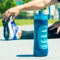Botellas deportivas Quokka Sweat