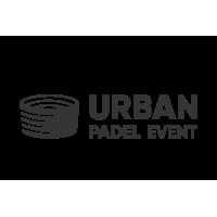 Urban Padel Events