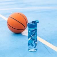 Botellas deportivas Quokka