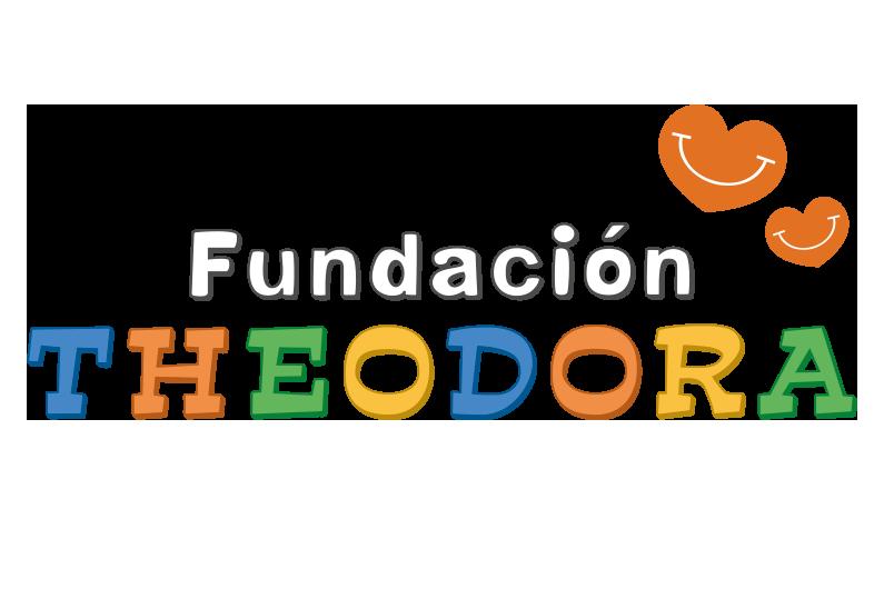 Guttus Botella Dr. y Dra Sonrisa Solid Quokka Solidaria para la fundación Tehodora