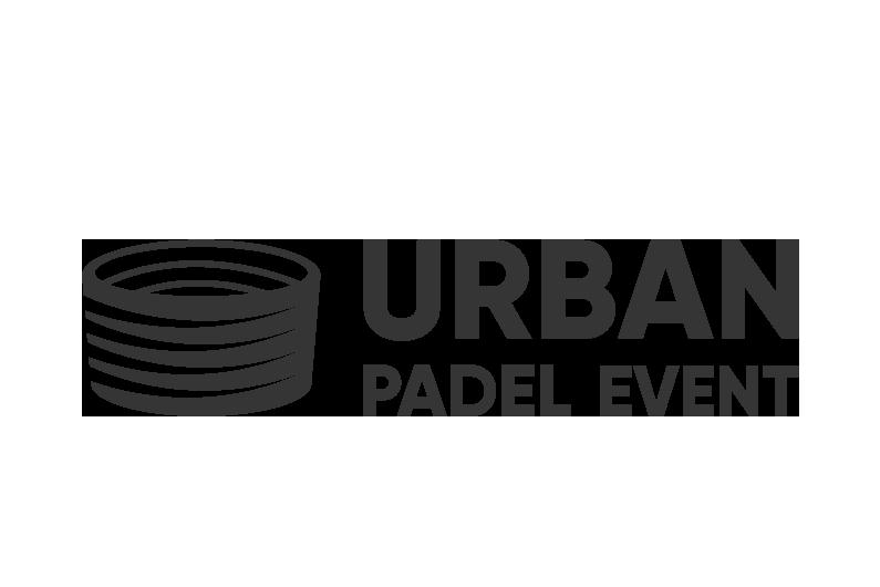 Urban Padel Event